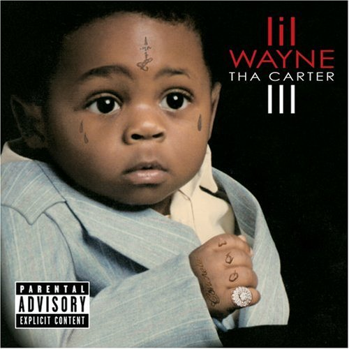Lil Wayne Tha Carter III Review