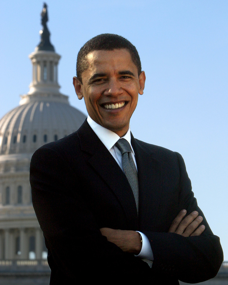 barack_obama_first_picture_as_president