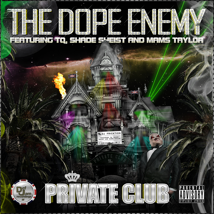 tde-private-club-artwork