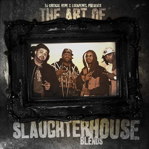 artofslaughterhouseblends